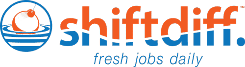 Jobs in Rochester, FLX and the surrounding areas