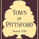 Town of Pittsford