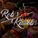 Robs Kabob's