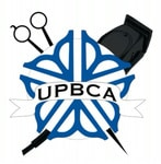 United Professional Barbers and Cosmetologists Association