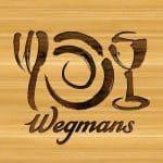 Wegmans Food Market