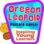 Oregon Leopold Day Care Center