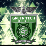 GreenTech High Charter School