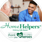 Home Helpers® Home Care