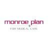 Monroe Plan for Medical Care