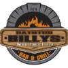 Bathtub Billy's Woodfired Pizzeria, Bar & Grill