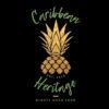 Caribbean Heritage Restaurant