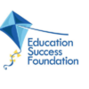 Education Success, EnCompass, Norman Howard