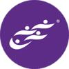 Kinecta Federal Credit Union