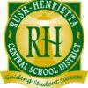 Rush-Henrietta Central School District