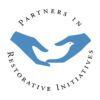 Partners in Restorative Initiatives